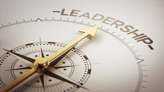 Four ideas to rethink your role as a leader
