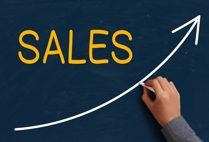 Why is your business not achieving its sales goals? A must-read if you want to build your business.